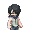 evilpoes's avatar