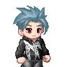 Tyrant37's avatar