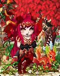 MoiMori's avatar