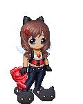 Xoxo-Alexis-oxoX's avatar