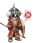 Mythril Kain's avatar