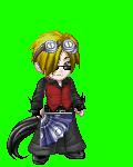 kaneteeth's avatar