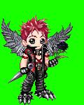 M0rtal_Treason's avatar