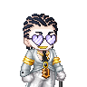 tray_broken's avatar