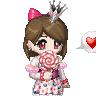 xBroken Porcelainx's avatar