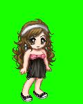 Tori_roxxx's avatar