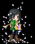 omimiko's avatar