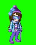 MysticWaters__xo's avatar