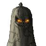 Huggiebear's avatar