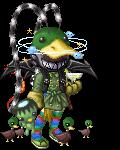 phoenixdoll's avatar