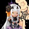 annafee's avatar