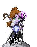 poperest1's avatar