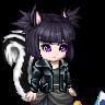 Temaki-Moon's avatar