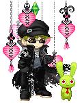 Lawieboy's avatar