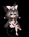 Nyanfuw's avatar