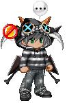 X_Epic_Cookie_X's avatar