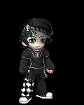 Taur Absurd's avatar