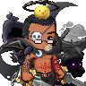 ouzuki heartless's avatar