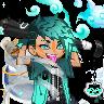 Ehren Gustavo's avatar