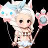 iAlexis4G's avatar