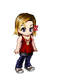 Ariawesome's avatar