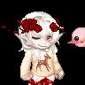 Your Sleepyhead's avatar