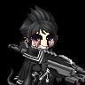 Arvron's avatar