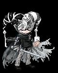 SpinnersEnd's avatar