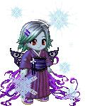 Spartaness's avatar