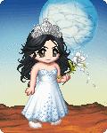 Snicker Daisy's avatar