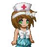 Suki 1993's avatar