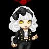 RrrrrAllicyn's avatar
