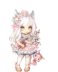 xMysticShade's avatar