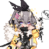 visulies's avatar