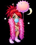 Crying Innocence 's avatar