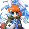 Tamei's avatar