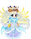 acissej119's avatar