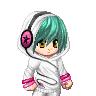 surprisedify 's avatar