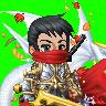 Alastair the Anglic Demon's avatar