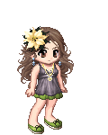 Monchii's avatar