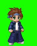 Gangsta556's avatar