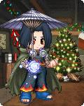 sasukevsitachi666's avatar
