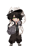 Zealinxs's avatar