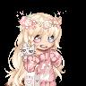 Pretty Penni's avatar