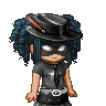 emo_sk8ter_babe's avatar
