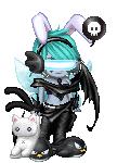 Etherdrive's avatar