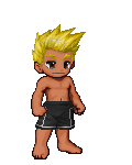 Sos Amaro's avatar