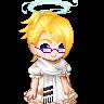 -Sour candiez baby-'s avatar