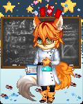 Dr F0X