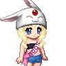 SweetDemonFox's avatar